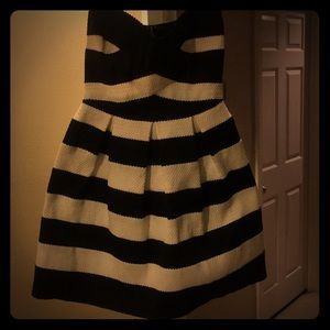 Brand new BCBG dress